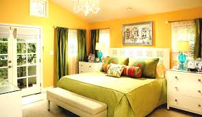 choosing interior paint colors for home home interior paint colors house decor and decorating ideas