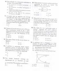 paper pattern of aiims exam papers of aims 2018 2019 student forum