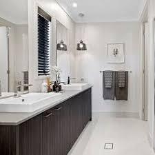New Home Bathroom Ideas Surprising New Home Bathroom Ideas Metricon Santorini Decor