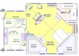 master suite plans master suite addition floor plans master suite addition above