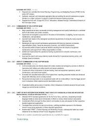 Military Resume Examples For Civilian Military Pilot Resume Pilot Resume Download Military Resume