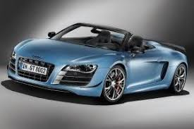 audi r8 gt for sale used 2012 audi r8 gt 5 2 fsi quattro spyder pricing for sale