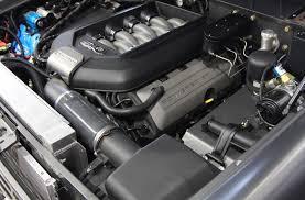 ford bronco 2015 interior 2018 ford bronco interior review price release date engine specs