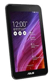 amazon black friday samsung tablet tab s black friday tablet deals 2014 updated lists with sales