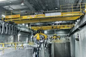 breakthrough for konecranes industrial cranes in energy from waste