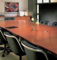 Office Furniture Refurbished by Refurbished Office Furniture Houston Tx U2013 Office Furniture Connection
