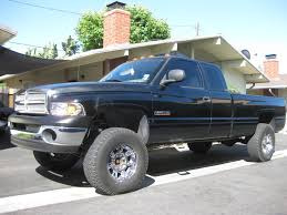 Dodge Dakota Lmc Truck - regular ram and dodge ram sport dodgeforum com