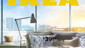 ikea catalogue ikea catalogue 2015 now fully printed on fsc certified paper 15
