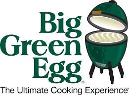 Big Green Egg Chiminea For Sale Big Green Egg Kamado Grill Ceramic Grill Charcoal Smoker