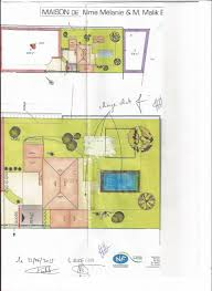 avis plan pour pool house 20 messages
