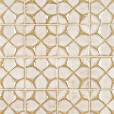 sacks kitchen backsplash kitchen backsplash tile trends