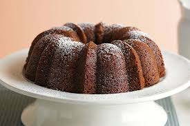 gram s best brown sugar cake kraft recipes