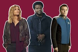 8 best new fall tv shows you should watch in 2017 time