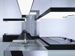 sieger design deque gallery 02 2 jpg mw 1600 hash 81a3c0c697cfbc45c691e11ab5dd362a1228bd68