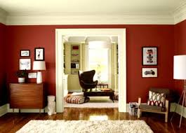 home decor colour schemes color of living room ideas and attractive home wall paint 2 theater