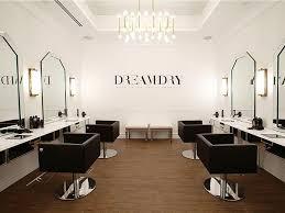 best 25 blow out bar ideas on pinterest blow hair salon salon
