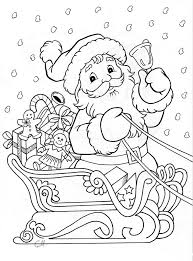 476 christmas color images coloring books