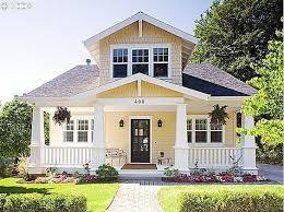 best 25 beach bungalow exterior ideas on pinterest beach