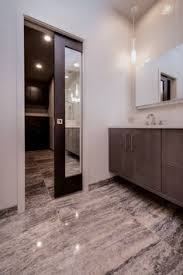 bathroom door ideas low cost ideas to rev 70 s style doors hollow doors