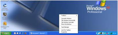 tutorial xp windows windows xp tutorials