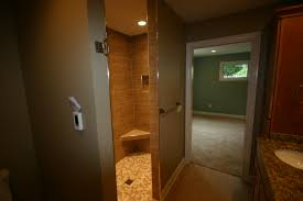 remodeling photo galleries madison wi