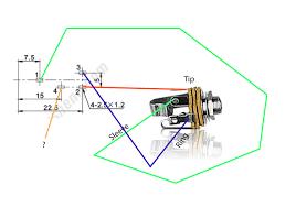 diagrams 750527 jack tip ring wiring u2013 help behringer jack