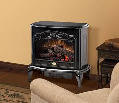Electric Fireplace Stove 29 6 Dimplex Celeste Black Stove Electric Fireplace