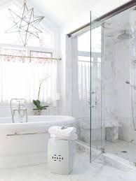 white marble bathroom ideas 60 best marble bathrooms images on bathroom bathroom