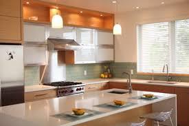 Download Kitchen Splash Guard Waterfaucets - Kitchen sink splash guard