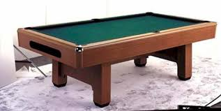 imperial sharpshooter pool table sptp pool imperial pool tables