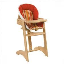 chaise handicap exceptionnel chaise evolutive geuther chaise haute chaise haute bb