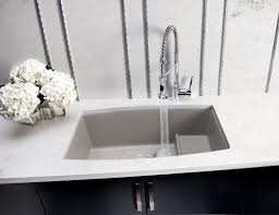 blanco kitchen faucets modern kitchen designs blanco truffle faucet and sink kitchen