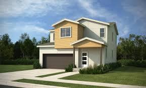 garbett homes floor plans englefield in west jordan ut new homes floor plans by garbett homes