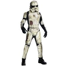 collection star wars halloween costumes for adults pictures 90