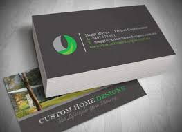 Home Graphic Design Business Gold Coast Logo Website And Letterhead And Stationary Design