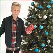 carson lueders santa claus is coming to town mp3 download dbree