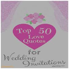 wedding invitation card quotes wedding invitation slogans for wedding invitation cards