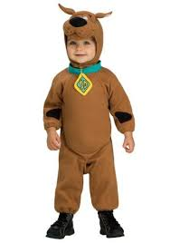 17 Costumes Images Costume Ideas Boy Costumes 17 Halloween Costumes Toddlers Images