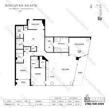 biscayne beach unit 708 condo for rent in edgewater miami