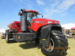 156 best case images on pinterest case ih farming and