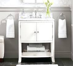 Console Bathroom Sinks Bathroom Sink Consoles Bathroom Sink Console Table Uk U2013 Selected