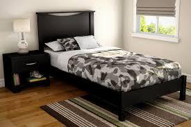 bedroom marvelous value city furniture queen bedroom sets cheap