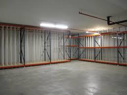 Art Handler Job Description Miami Fl Fine Art Storage Services Museo Vault