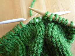 resume exles skills section beginners knitting scarf fiber flux from the knitting stitch library how to make cables