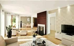 Wohnzimmer Modern Streichen Erstaunlich Wohnzimmerwände Ideen 30 Streichen Und Modern