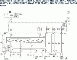 chevrolet epica wiring diagram chevrolet wiring diagrams instruction
