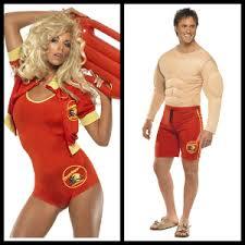 Lifeguard Halloween Costumes Unique Costume Ideas 90s Halloween Costumes Blog