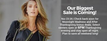 tanger outlets branson missouri events