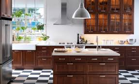 kitchen cabinet trim installation expreses com