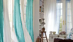 Teal And White Curtains Teal Curtains For Living Room Ecoexperienciaselsalvador